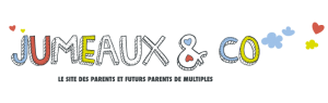 Logo-Jumeaux-and-Co