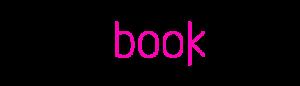 carobookine_logo_rose