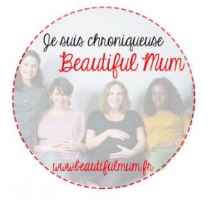 macaron beautifulmum