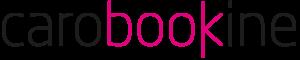 carobookine_logo_rose_ITV