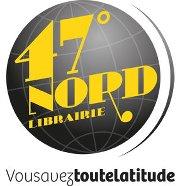logo 47degNord