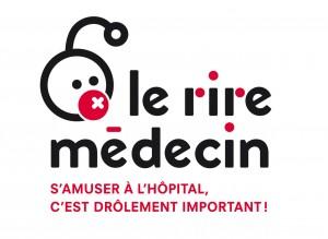 LRM_Logo_Couleur_baseline