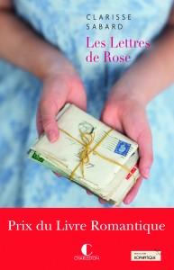 Lettres de Rose _c1