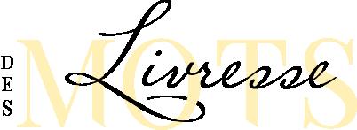 Logo-LDM-petit-1