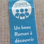 comitédelecture