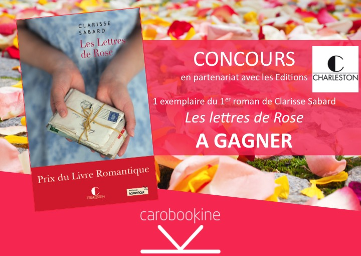 concours_leslettresderose