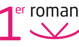 icone_1er_roman_gr
