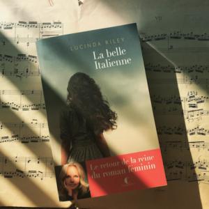 labelleitalienne_2
