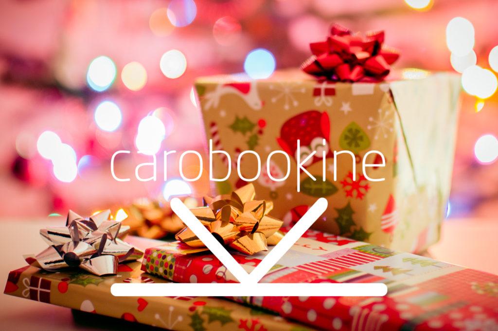 theme-christmas-2