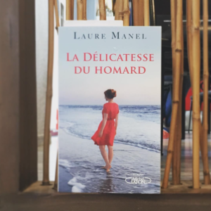 LA DELICATESSE DU HOMARD TÉLÉCHARGER